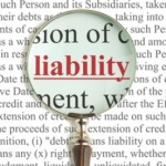 Personal-liability-insurance