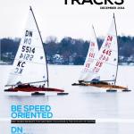Runner Tracks Dec. 2014