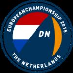 EC2015-Logo