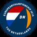EC2015-Logo-75