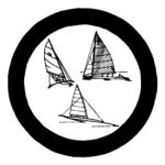 2015EditionNIA-Rules