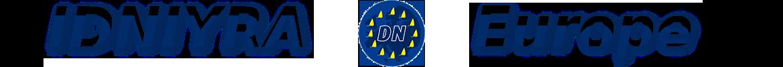 IDNIYRA - Europe