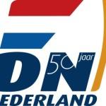 DNN FC 50