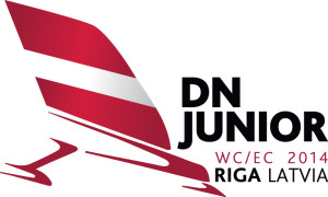 DN-Junior-logo-FINAL-800x481