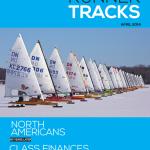 RunnertracksApril2014