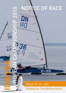 NOR-EC2015