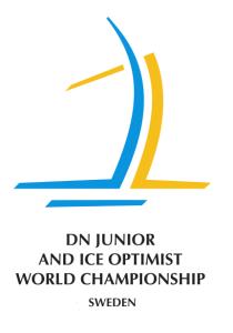 JWC2015-Logo