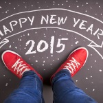 new-year-2015-messages