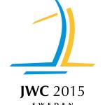 jwc_2015_logo_SMALL