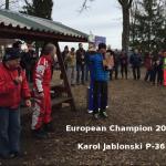 ChampionEC2015-KarolJablonski