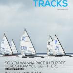 Runnertracks-09-2015