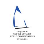 DNJuniorIceOptimistMM2016 logo