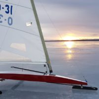 Hull for sale in Orsa